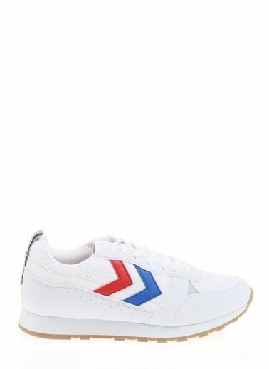 Hummel Ayakkabı Tahara 208715-1009 Renkli